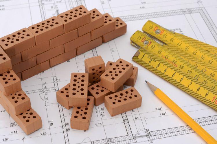 planning-3536758_1920